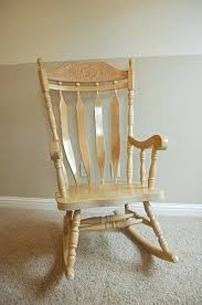 rocking chair covers australia. full size of rocking chair covers etsy adding comfort to a wooden part one australia f