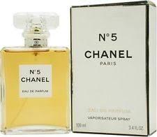 chanel no 5 perfume. perfume chanel no 5