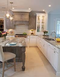 Kitchen Bath House Magazine