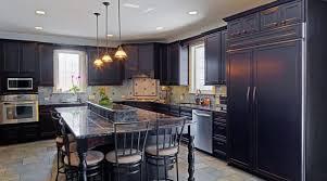 Great Dream_Kitchens; January 12, 2018; Kitchen ...