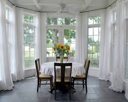 Sunroom Dining Room Sunroom Dining Ideas Pictures Remodel And Decor Best Set