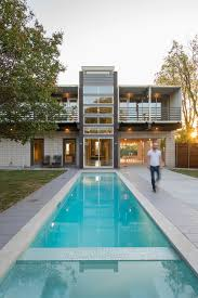 shipping container home office. Top Shipping Container Home Designs And Their Costs Hour Containers House With Pool Office