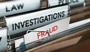 7 Tips to Evaluate In-House Investigations | Corporate Compliance Insights