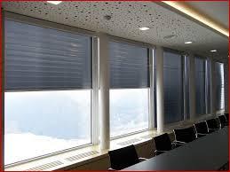Fenster Lamellen