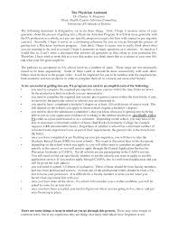 cover letter for doctors   Template