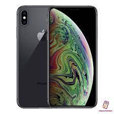 iPhone XS Max Lock Chính Hãng (Like New)