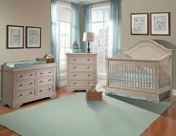 baby room furniture. Contemporary Baby Cool Stella Baby And Child Athena 3 Piece Nursery Set In Belgium Cream Baby  Nursery Furniture For Room Furniture P