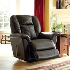 lazy boy wall hugger recliners. Lazy Boy Wall Hugger Recliners Hugging Power Recliner Loveseat Y