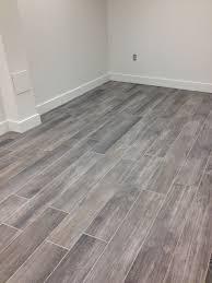Grey Wood Laminate Flooring Toklo By Swiss Krono Laminate My Floor Villa 12 Mm Collection