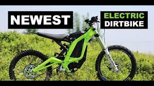 Firefly Electric Lighting Corporation Sur Ron Firefly Electric Dirt Bike Sur Ron Electric Motorcycle 2000 Usd Electric Motorcycle 2018