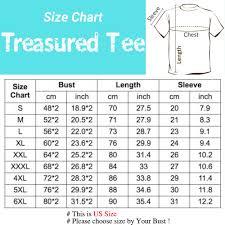 Tesla Size Chart Elon Musk T Shirt Tesla Logo Whiteu002fred T Shirt And Phone Case T Shirt Mens Short Sleeve Tee Shirt Cute 6xl 100 Cotton Tshirt