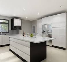 Alibaba Gold Cabinets Supplier Kunshan Brun Kitchens Factory Direct