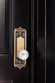 Best 25+ Vintage door knobs ideas on Pinterest | Old door knobs ...