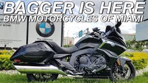 2018 bmw bagger motorcycle. simple bmw new 2018 bmw k 1600 b for sale bagger sale throughout bmw bagger motorcycle o