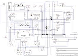 whelen tir3 wiring diagram with ohosaus png wiring diagram Whelen Power Supply Wiring Diagram whelen tir3 wiring diagram with ohosaus png whelen power supply wiring diagram 2 head