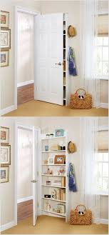 Best 25+ Small bedroom organization ideas on Pinterest ...