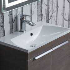rhodes pursuit mm bathroom vanity unit: click image to zoom  click image to zoom