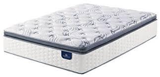 king mattress serta. Serta Perfect Sleeper Select Super Pillow Top 500 Innerspring Mattress, King Mattress