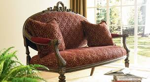 Rustic Victorian Furniture Styles – Home Design and Decor