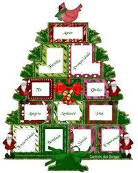 「mensagem de natal e ano novo」の画像検索結果