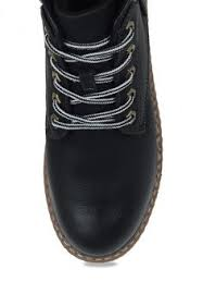<b>Ботинки</b> женские купить в интернет-магазине Kari недорого