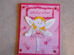 Best 25 Birthday Cards Ideas On Pinterest  Diy Birthday Cards Card Making Ideas For Birthday