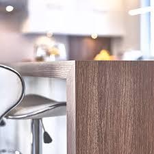 laminate kitchen countertops. Perfect Laminate Throughout Laminate Kitchen Countertops D