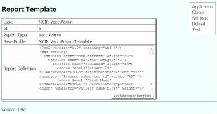 Accounting Manual Template Free Download User Manual Template