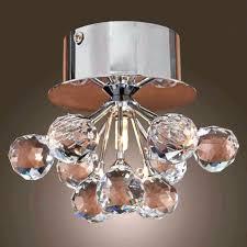 ceiling lights modern to ultra modern ceiling lights kitchen ceiling lights modern reyourhealth club