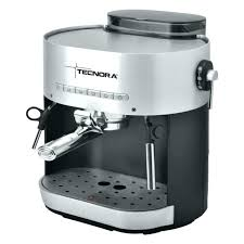 large coffee maker for office percolator instructions large coffee maker