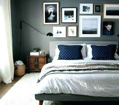 grey bedroom ideas for men young decorating best male on decor photos n13 bedroom