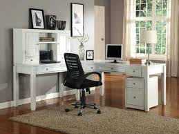 home office desk components. Work Desks For Home Desk With Storage Corporate Office Furniture Cheap Online Oversized Sectionals . Components