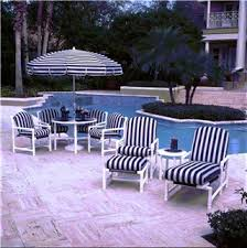 Pipe Creations Custom PVC Pipe Patio Furniture  A Rustfree Patio Pipe Outdoor Furniture