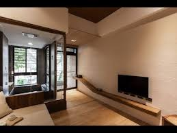 Modern Japanese House Design ideas