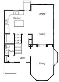 images about House to be on Pinterest   House Floor Plans       images about House to be on Pinterest   House Floor Plans  Floor Plans and Floors