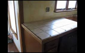 tiles paint and floor painting disadvantages pat engaging ideas subway ceramic countertops white kitchen refinishing bathroom