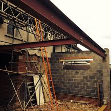 <b>Lording</b> construction ltd - Home   Facebook
