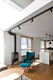 the lighting loft. The Traditional Loft Design With No Dividing Walls And A Warehouse Feel Is Not Exactly Comfortable For Everyone. Still, Open Aesthetic Ideal Lighting I
