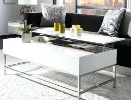 lift top coffee table with storage deep ikea