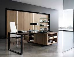 Home Office Contemporary Furniture