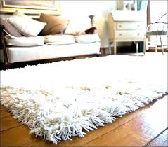 fake sheepskin rug red faux fur rug fake fur rug faux fur area rug faux sheepskin