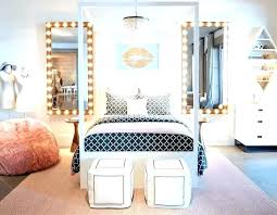 decorating ideas for teenage girl bedroom. Cute Room Decor Ideas For Teenage Girls Easy Bedroom A Teenager Favorable Nice . Decorating Girl C