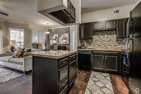 2 Bedroom Apartments Plano Tx Model Design Awesome Decorating Design