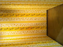 The Yellow Wallpaper Pdf 53 Pictures