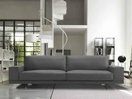Italian Sofa Inspirational Designitalia Modern Italian Furniture Designer  Italian