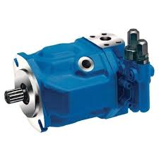 Hydraulic Variable Pump, Hydraulic System, DANTAL Hydraulic Pumps, Abhinav  Engineering Works Hydraulic Pumps, हाइड्रोलिक पंप - R R Enterprises,  Chennai | ID: 13074229733