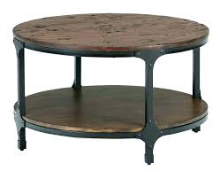 dark wood side table trend dark wood side table large size of end wood coffee table