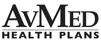 avmed health insurance in south florida