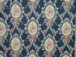 victorian wallpaper. Interesting Victorian Victorian Wallpaper  Zone With A