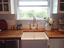 White Enamel Kitchen Sinks Kitchen Sink Options Vindak Unique Kitchen Sink Porcelain Kitchen